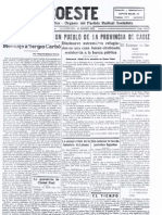 Xornais Roberto Blanco Torres