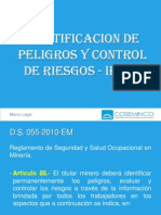 m0dulo 3- Iperc Marco Legal