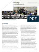 AP NORC Parents Attitudes FINAL Report