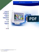 107s51 service Manual