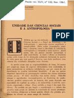 Unidade_das_Ciências_Sociais_e_a_Antropologia