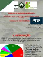 Mecanização_Orizicultura_Ásia - Copy