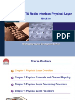 W(Level1) UMTS Radio Interface Physical Layer 20040728 a 1[1].0