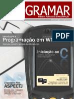 Revista_PROGRAMAR_-_7