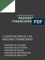 27829881-RAZONES-FINANCIERAS