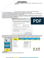 Configuración Acess Point.pdf