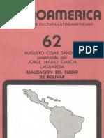 62 CCLat 1979 Sandino