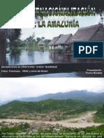 LaInternacionalizaci_ndelaAmazon_auna Vision Mundial ONU