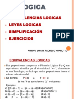 equivalenciasnotables-130412004321-phpapp01