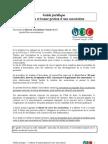 Guide-juridique-–-création-et-bonne-gestion-d'une-association