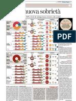La Stampa, p.11