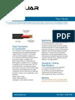 Cable TSJ y TSJ-N.pdf