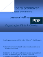 avaliarparapromover-090902173845-phpapp02