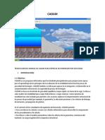 157723247-Traduccion-Del-Manual-de-Cadam-Para-Represas-de-Hormigon-Por-Gravedad.pdf