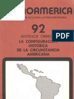 92_CCLat_1979_Orrego