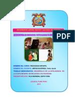 TRABAJO DE PEDAGOGIA INFANTIL PATA LA EDUCACION INICIAL.docx