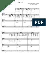 Desgarrados 4v.enc.pdf