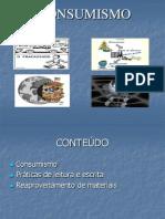 sequc3aancia-didc3a1tica-consumismo
