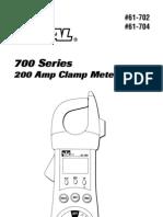 ND_2356-4 61-700-1-2_multimeter