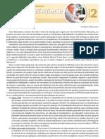Coordenadores_Pedagógico-Mód.02