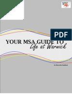 MSA Alternative Handbook 13-14 (2)