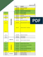 Documentos Anexos- Rendicion de Cuentas 2013-Ie