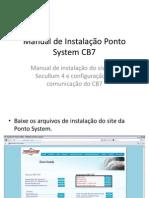 Manual_CB7.pdf
