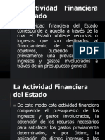 Derecho Tributario Umg (02022013)(1)