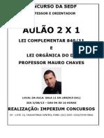 AULÃO 2 X 1 MAURO CHAVES.pdf
