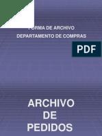 f20020371495 Formas de Archivos