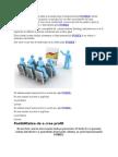 Simple Forex University