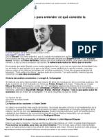 10 libros esenciales para entender en qué consiste la economía - elConfidencial
