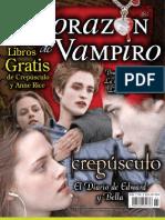 Corazon de Vampiro 1
