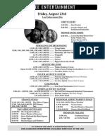 NYS_Fair_Schedule_Aug23