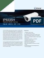 IP-8335H Datasheets En