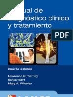 Manual de Diagnostico Clinico y Tratamiento Lange Rinconmedico.net