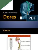 Dores1