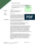 Cellular Bulletin 1612.1
