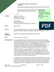 Ed Tech Profile Bulletin 550.1