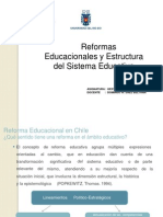Reformas Educacionales_1