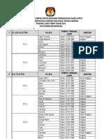 Profil KPPS Se Kec. Bangilan.xlsx
