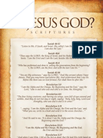 Jesus-is-God.pdf