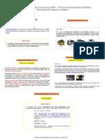 Legislacao Relativa DPRF - Parte2
