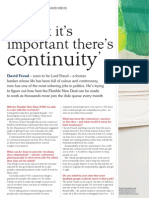 A4e Interview David Freud
