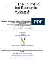 Margin- The Journal of Applied Economic Research-2009-Inoue-319-37.pdf