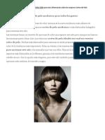 Cortes de pelo modernos para todos los gustos.pdf