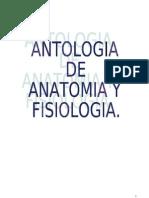 antología anat