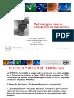 Metodologias ONUDI2.ppt