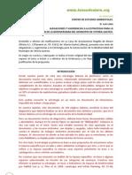 2013_VG_aportaciones a La Estrategia de Biodiversidad