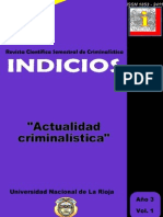 INDICIOS A3 V1.pdf